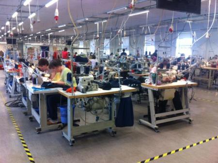 Ceturtā daļa Latvijas iedzīvotāju saņem algu līdz 450 eiro
