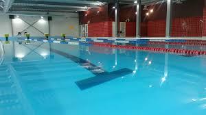 Rasts kompromiss, lai Jēkabpils skolēni varētu nodarboties ar peldēšanu