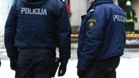 Policija šonedēļ Zemgalē, arī Jēkabpilī,  konstatē pašizolācijas pārkāpumus